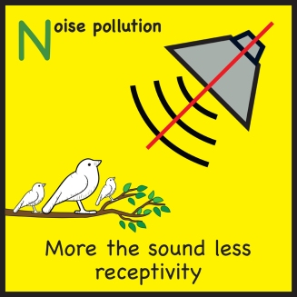 sticker Noise