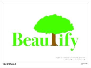 PostersForArun1and2.pdf