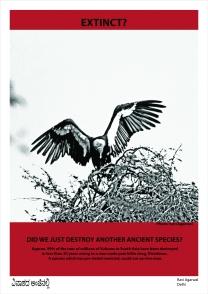 Ravi Agarwal Extinction s