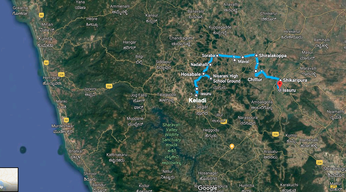 map12 copy
